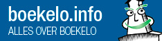 Banner Boekelo