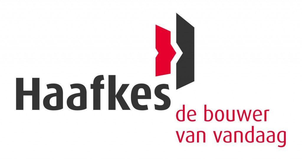 logo-Haafkes_FC-okt-20111-1024x542.jpg
