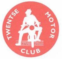 twentse motor club.JPG