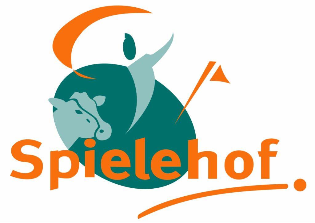Spielehof logo.jpg