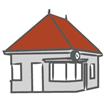 logo-historische-kring-boekelo-usselo-twekkelo.png