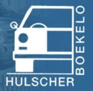 logo Hulscher.JPG