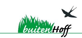 logo-buitenhoff.png