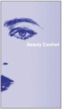 Beauty Comfort.JPG
