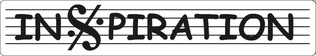 logo_nieuw.png