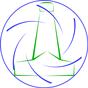 logo-88px.png