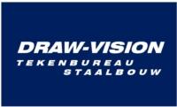 Logo DVE .jpg