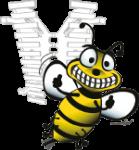 Bijenbekje.png