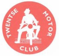 twentse motor club.JPG