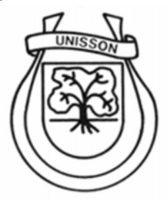 Muziekvereniging Unisson.JPG