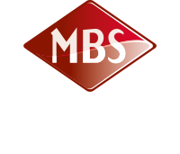mbs-logo-footer.png