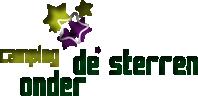 logo-camping-onder-de-sterren2.png