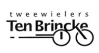 Tweewielers Ten Brincke.png