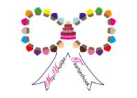 Logo Mijn Vrolijke Taartjeshoek.jpg