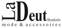 Logo La Deut Mode.png