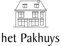 Logo het Pakhuys.jpg