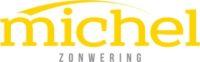 logo-michel-3.jpg