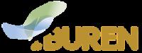 logo de Buren.png