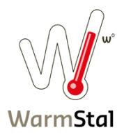 WarmStal-logo-2.0_200-1.jpg