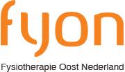 logo_fyon.jpg