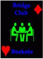 Bridgeclub Boekelo.JPG