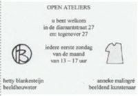 Open ateliers.JPG
