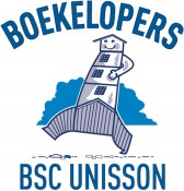 Boekelopers-logo-2-168x175.jpg