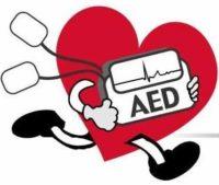 AED Boekelo.jpg