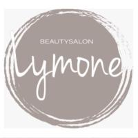 Beautysalon Lymone.jpg