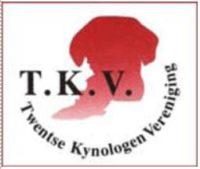 Twentse Kynologen Vereniging.JPG