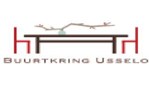 Logo Buurtkring