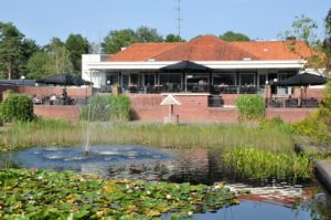 Resort_Bad_Boekelo_Building2