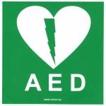 AED In Boekelo