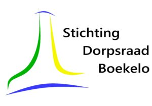 logo orgineel dorpsraad