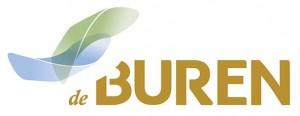 logo DeBuren nov 2013