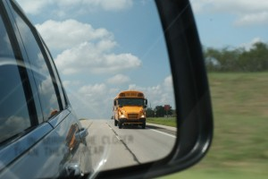2013-10-01 houston-sa schoolbus nienke de haan