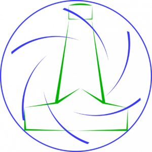 logo FotoClub Boekelof