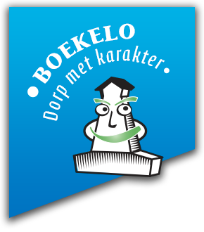 Boekelo - Dorp met karakter