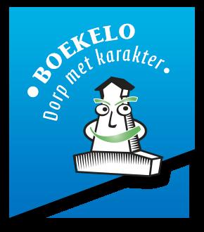 Boekelo - Dorp met karakter